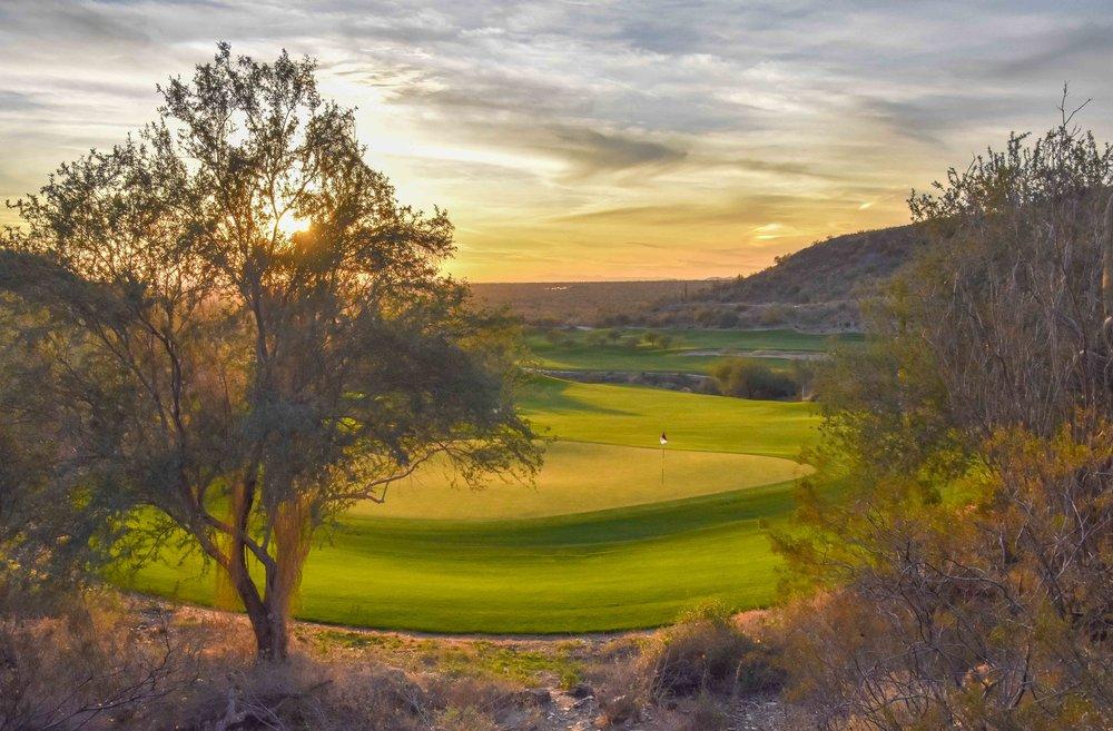 Quintero Golf Club1-104.jpg