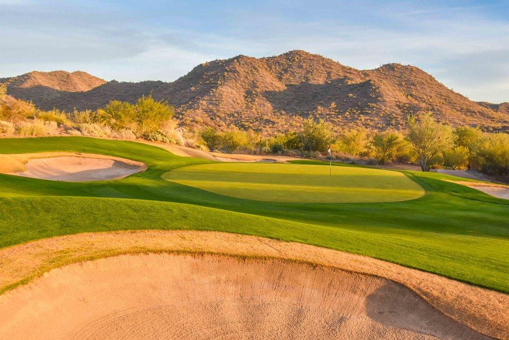 Quintero Golf Club1-100.jpg