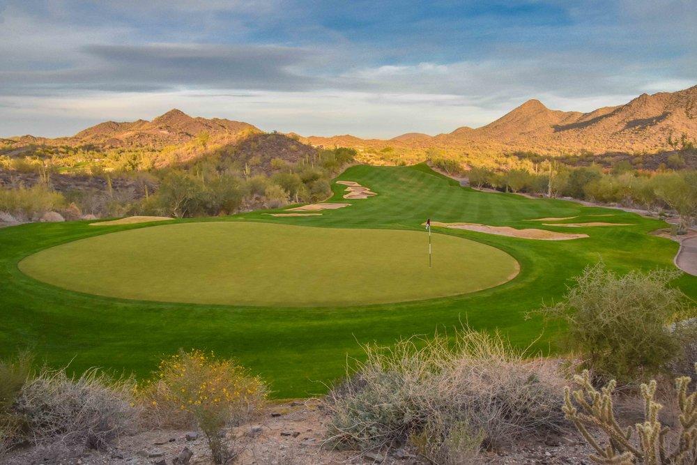 Quintero Golf Club1-91.jpg
