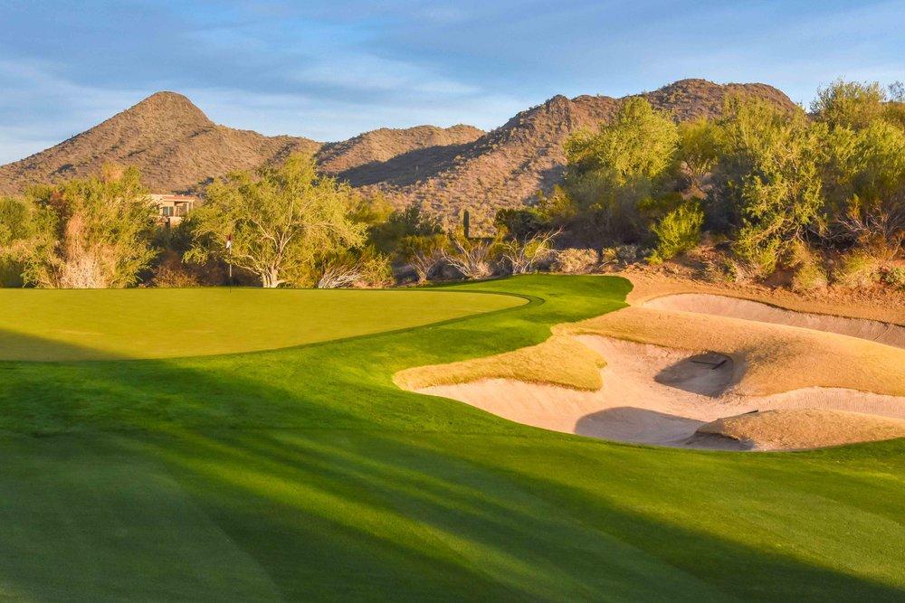 Quintero Golf Club1-90.jpg