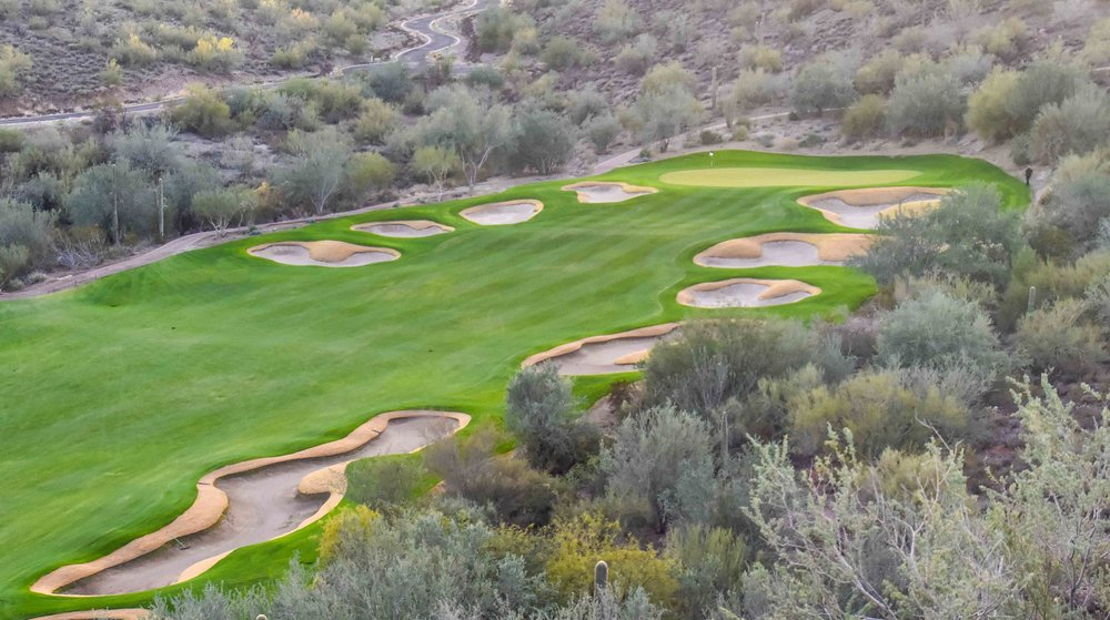 Quintero Golf Club1-86.jpg