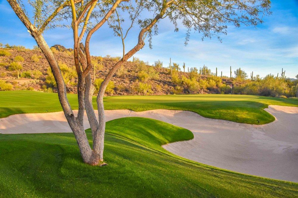 Quintero Golf Club1-83.jpg
