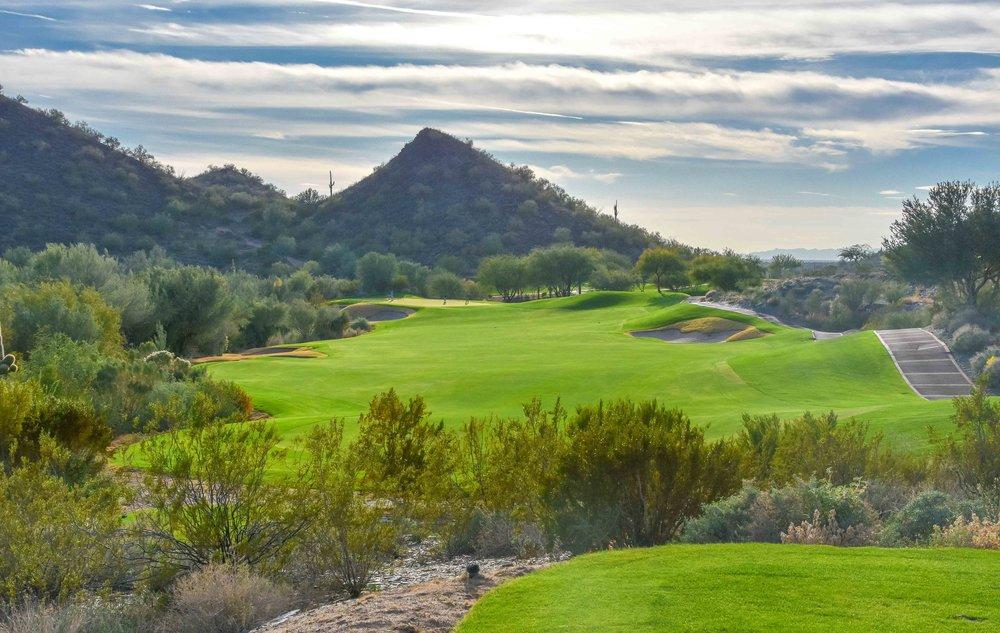 Quintero Golf Club1-80.jpg