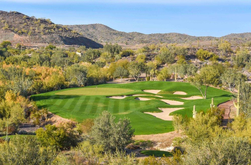 Quintero Golf Club1-74.jpg