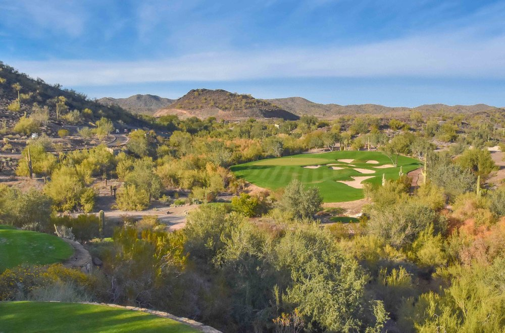 Quintero Golf Club1-72.jpg