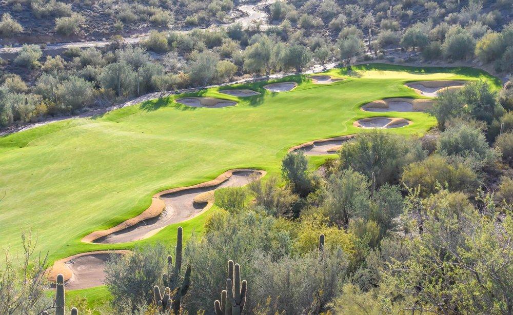 Quintero Golf Club1-69.jpg