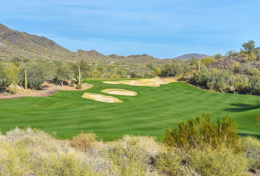Quintero Golf Club1-68.jpg