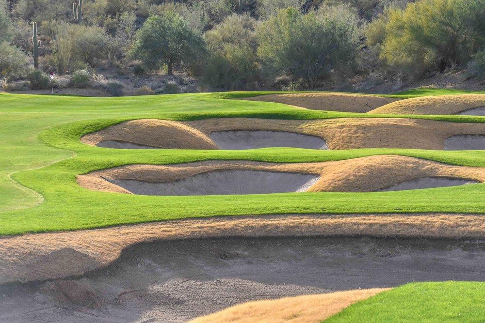 Quintero Golf Club1-64.jpg