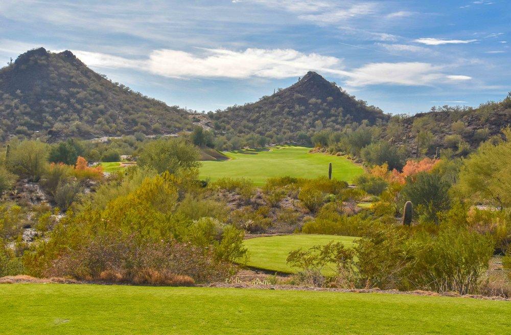 Quintero Golf Club1-60.jpg