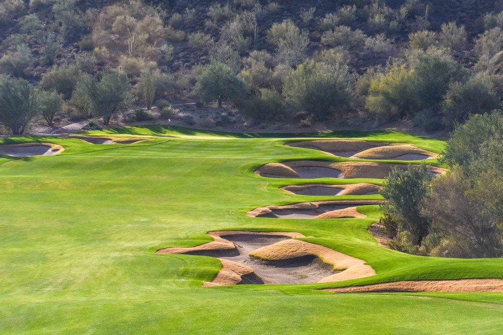 Quintero Golf Club1-62.jpg