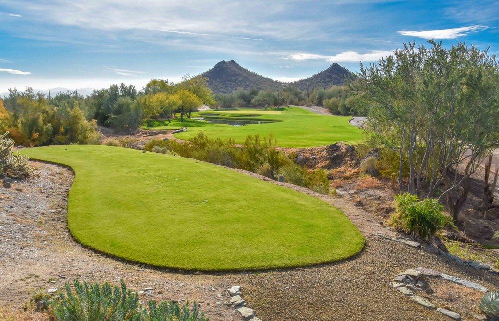 Quintero Golf Club1-58.jpg