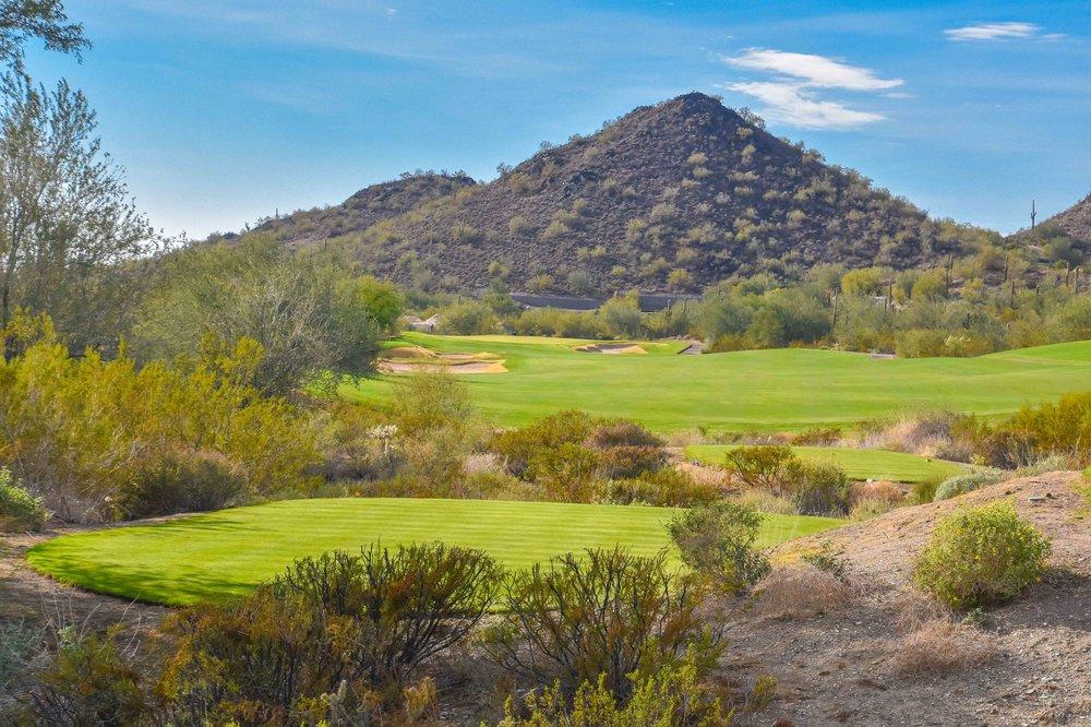 Quintero Golf Club1-49.jpg