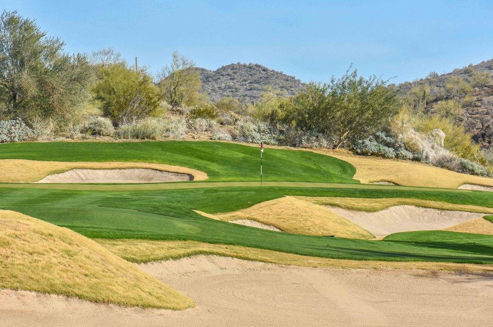 Quintero Golf Club1-45.jpg