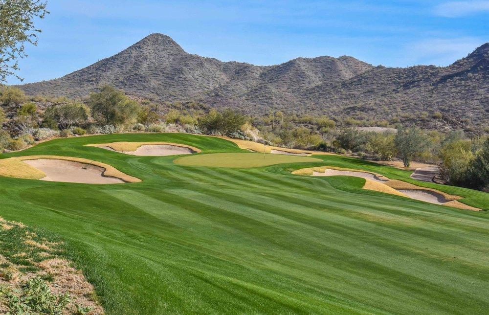 Quintero Golf Club1-46.jpg