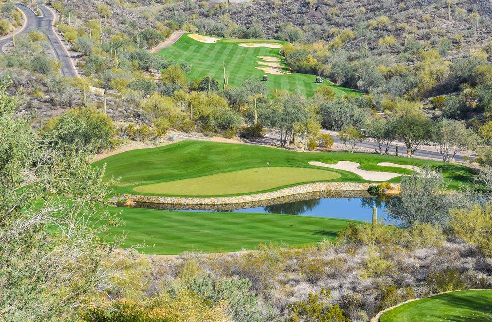 Quintero Golf Club1-35.jpg