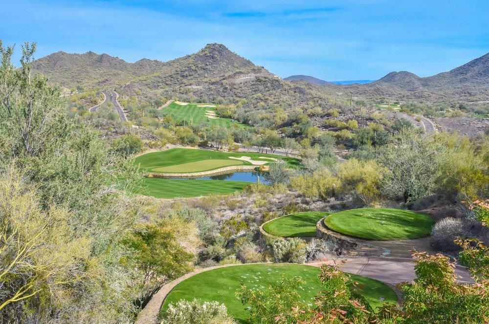 Quintero Golf Club1-34.jpg