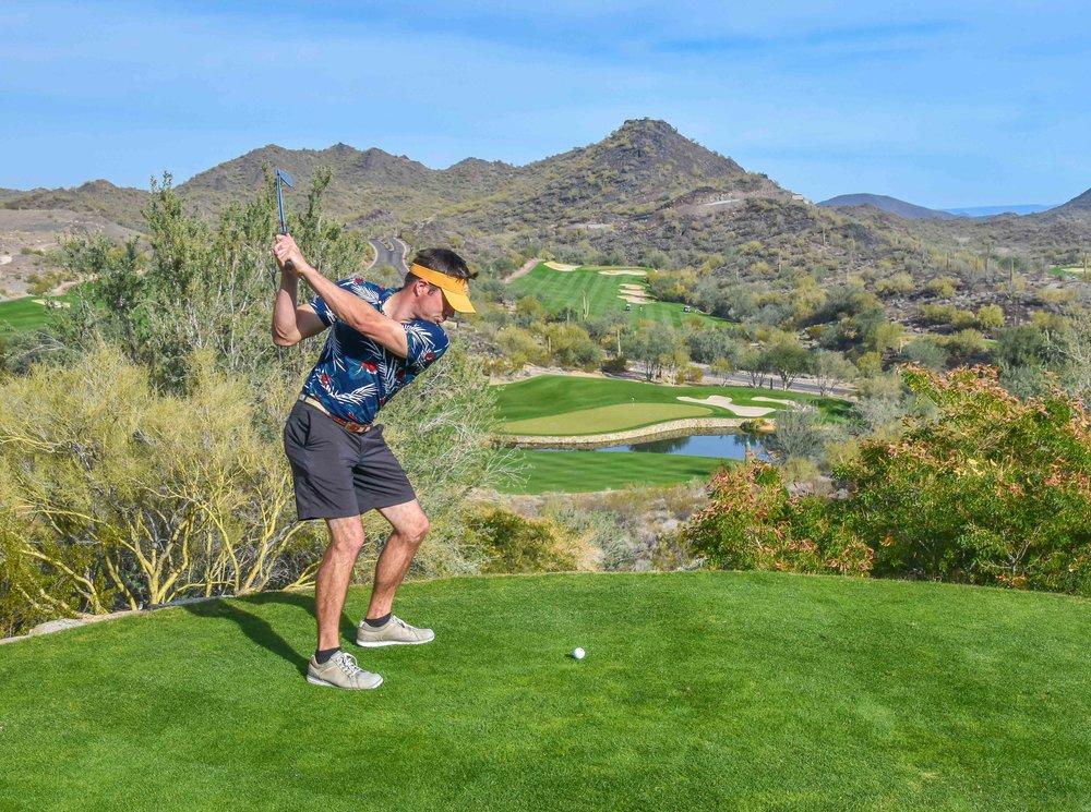 Quintero Golf Club1-31.jpg