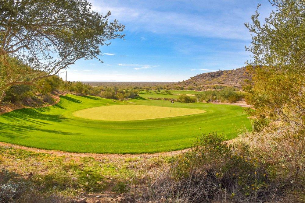 Quintero Golf Club1-30.jpg
