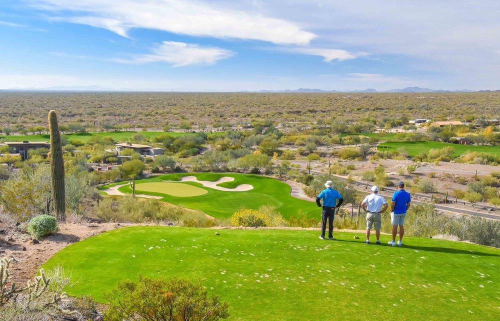 Quintero Golf Club1-22.jpg
