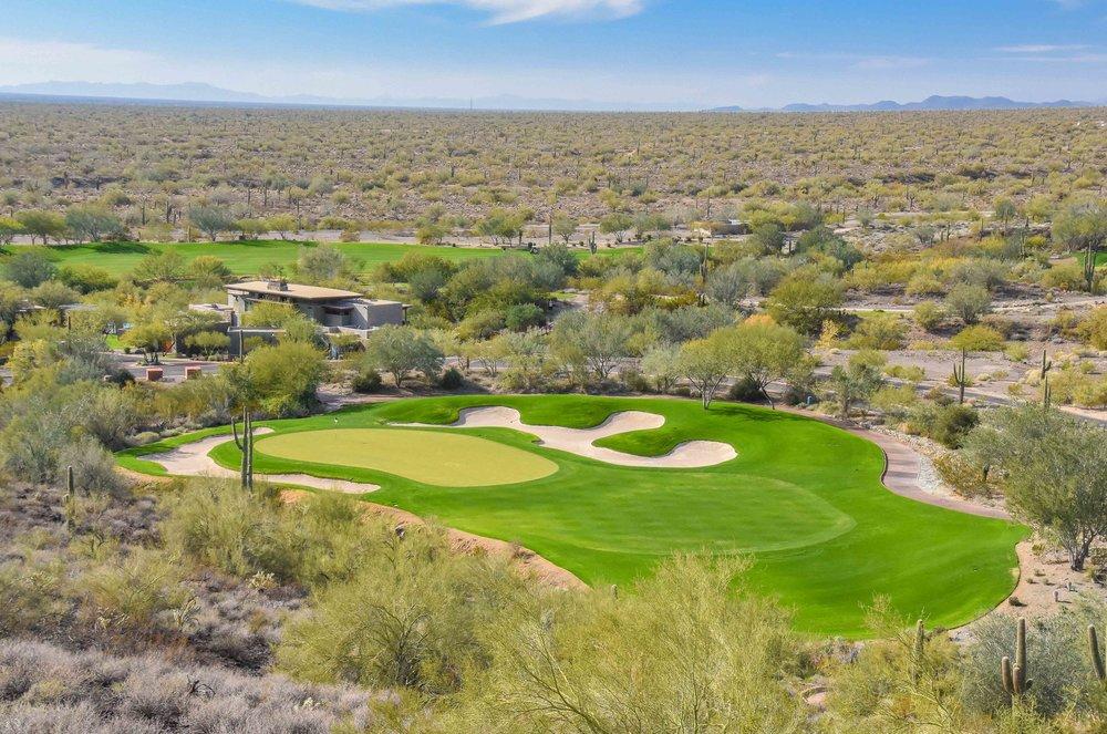 Quintero Golf Club1-20.jpg