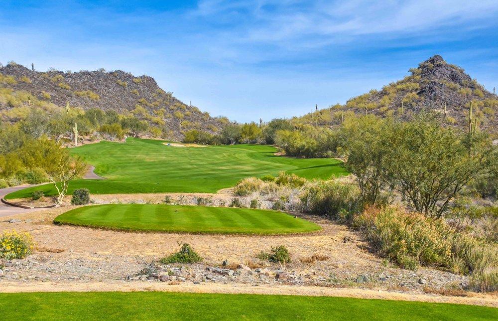 Quintero Golf Club1-19.jpg