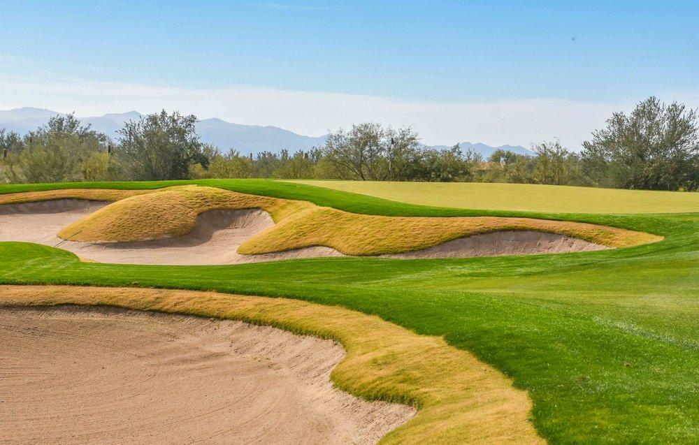 Quintero Golf Club1-12.jpg