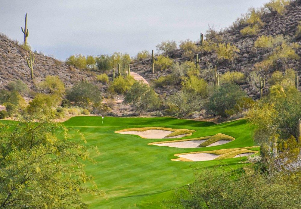 Quintero Golf Club1-11.jpg