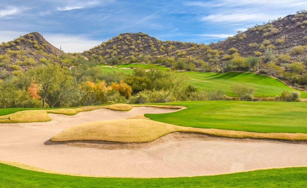 Quintero Golf Club1-7.jpg