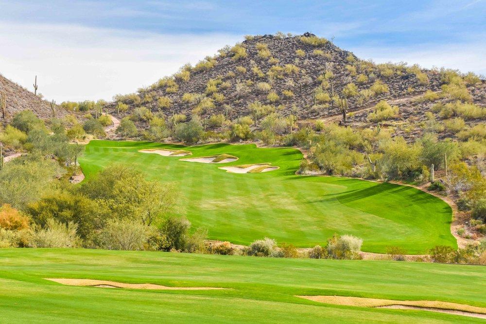 Quintero Golf Club1-9.jpg