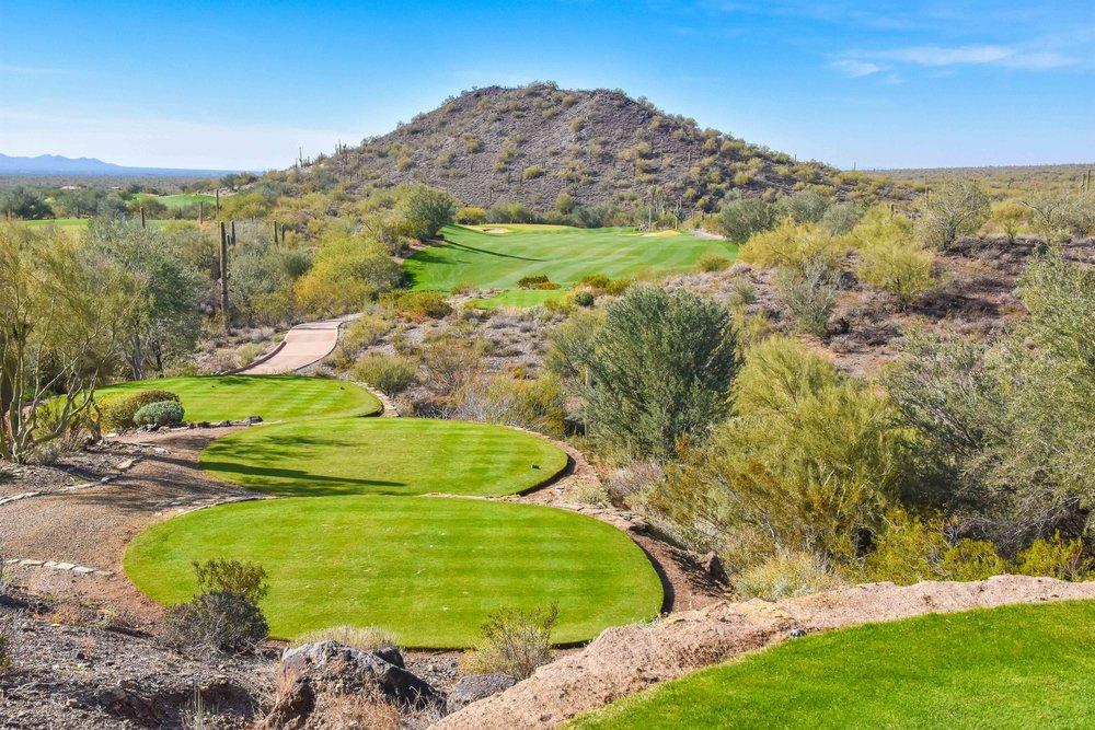 Quintero Golf Club1-2.jpg