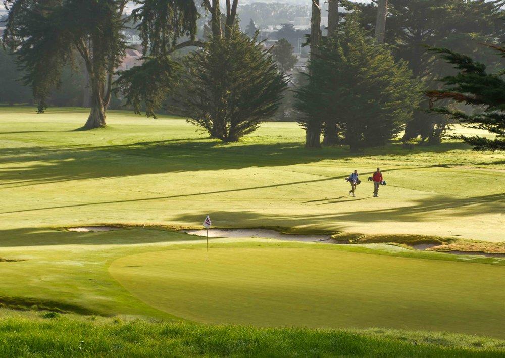 Cal Club1-24.jpg