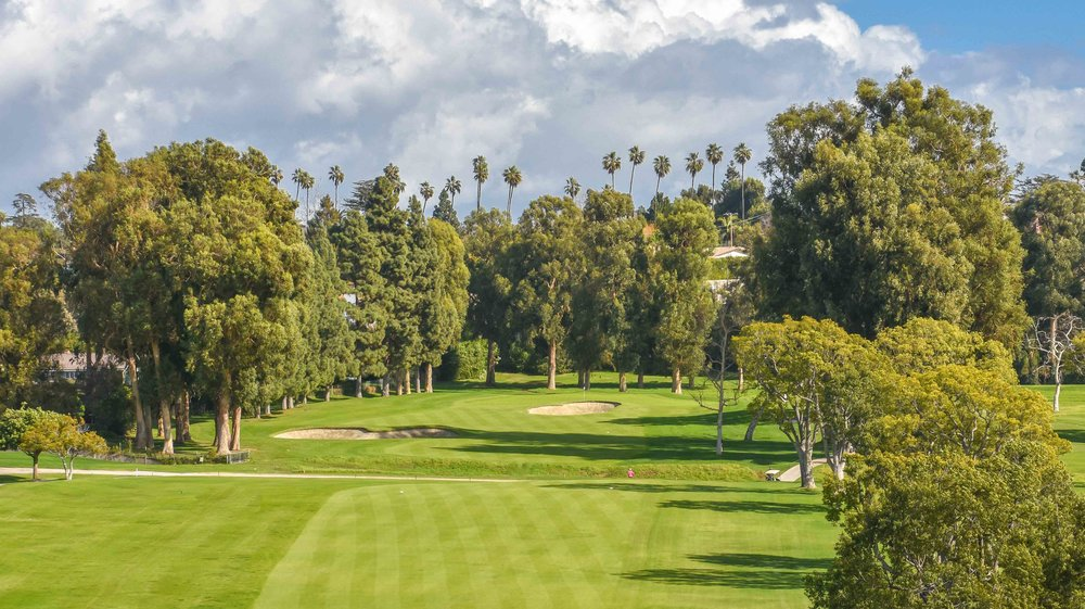Riviera Country Club1-2.jpg