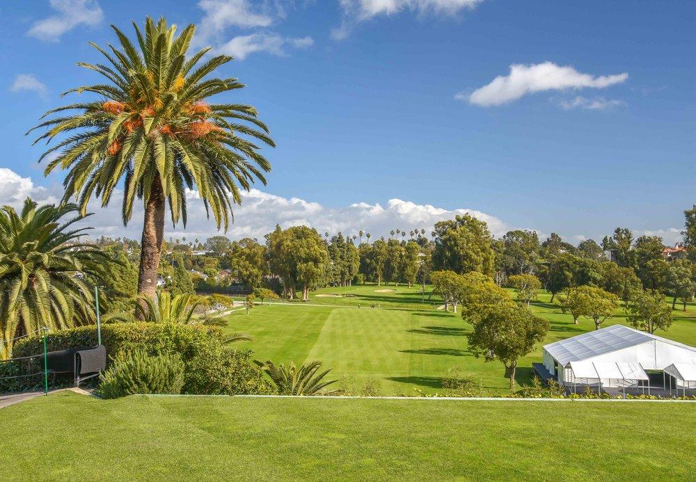 Riviera Country Club1-16.jpg