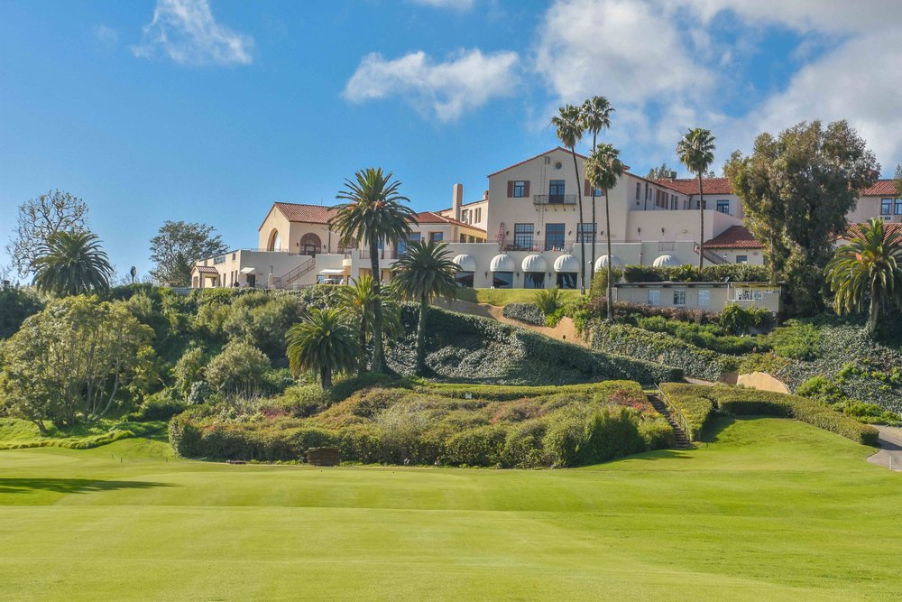 Riviera Country Club1-19.jpg