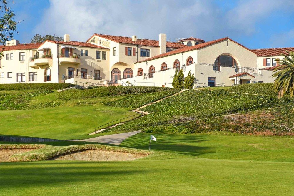 Riviera Country Club1-83.jpg