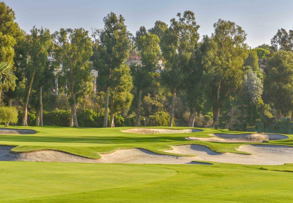Riviera Country Club1-88.jpg