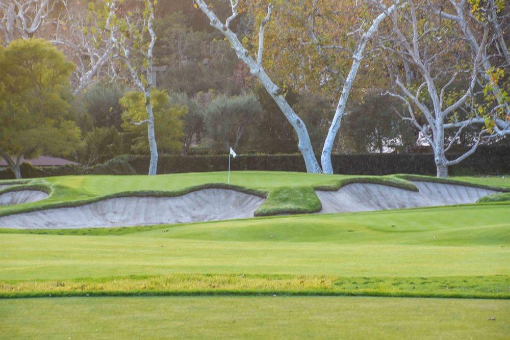 Riviera Country Club1-126.jpg