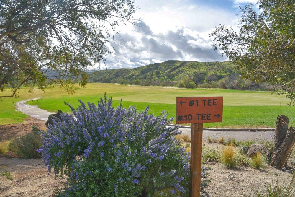 Rustic Canyon Golf Club1.jpg