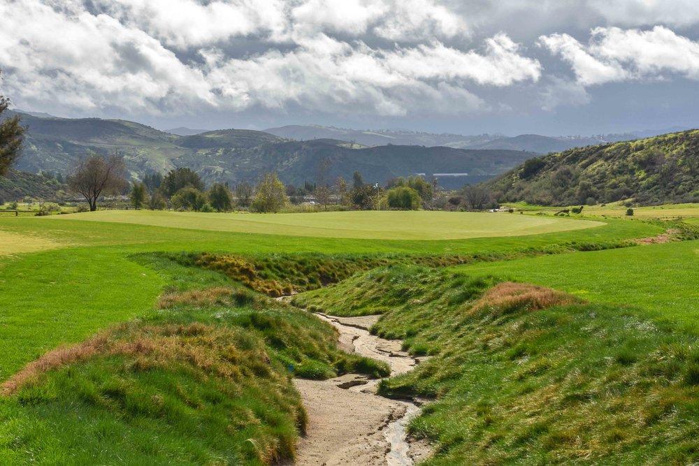 Rustic Canyon Golf Club1-4.jpg