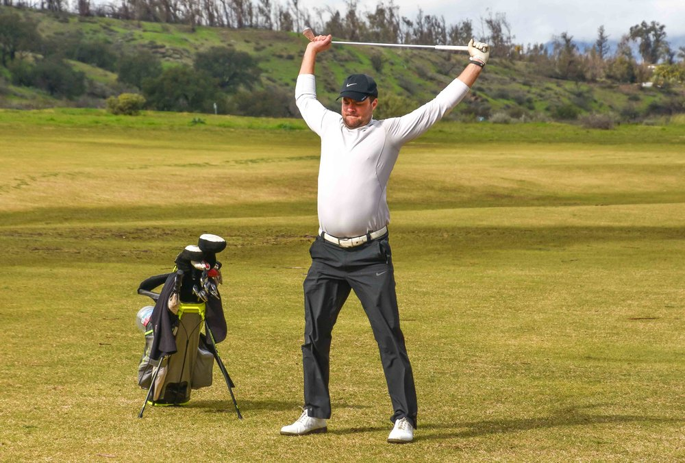 Rustic Canyon Golf Club1-16.jpg