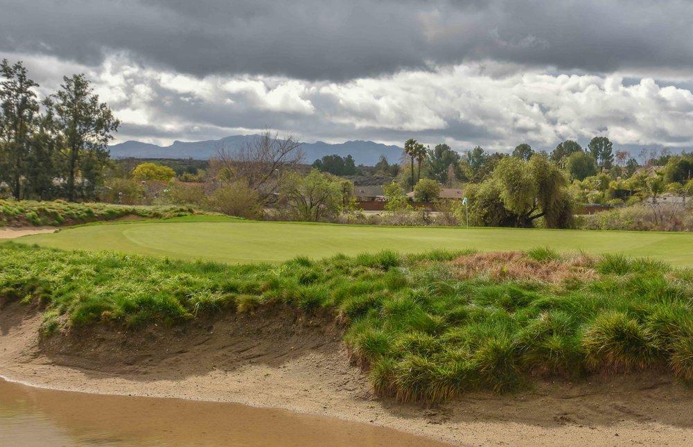 Rustic Canyon Golf Club1-22.jpg