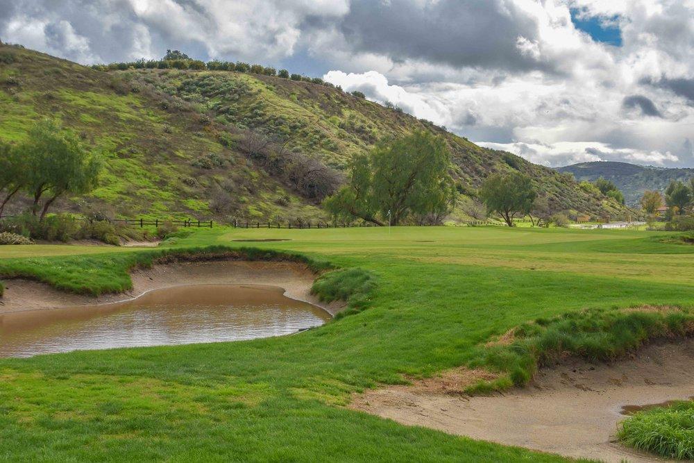 Rustic Canyon Golf Club1-19.jpg