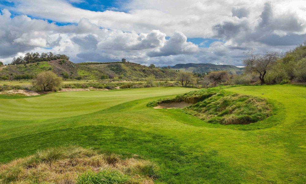 Rustic Canyon Golf Club1-28.jpg
