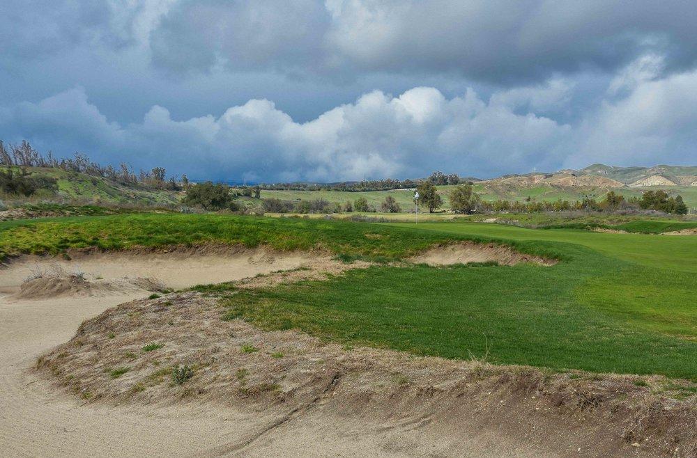 Rustic Canyon Golf Club1-29.jpg