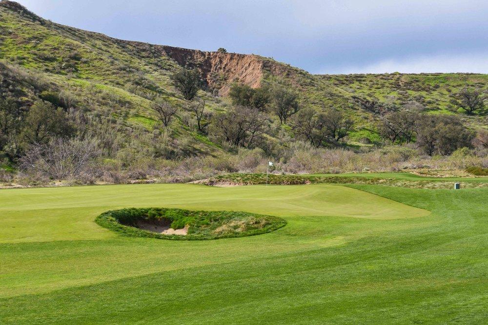 Rustic Canyon Golf Club1-37.jpg