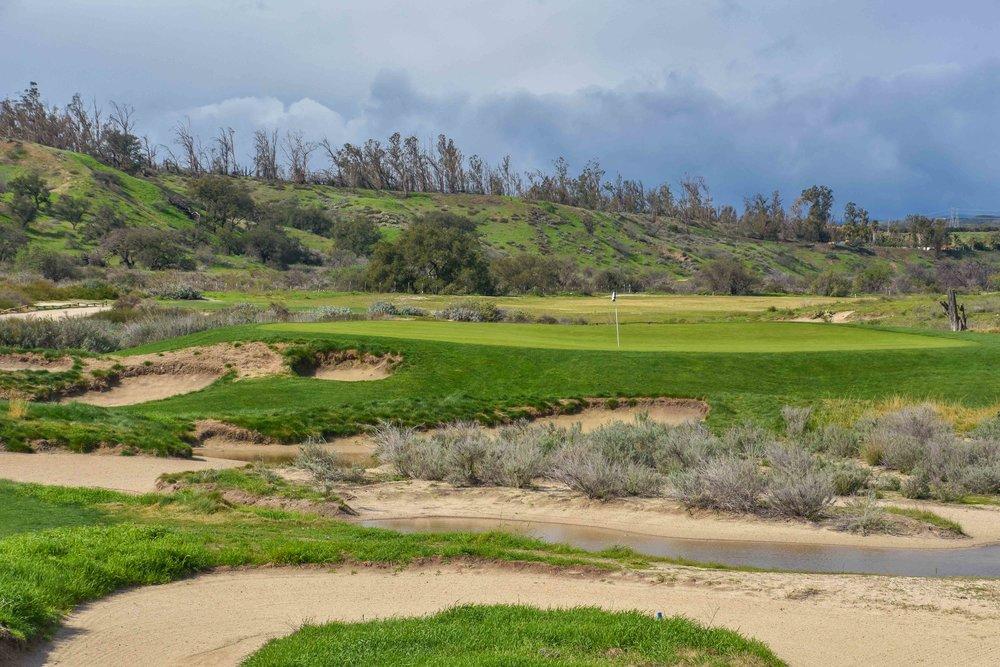 Rustic Canyon Golf Club1-38.jpg