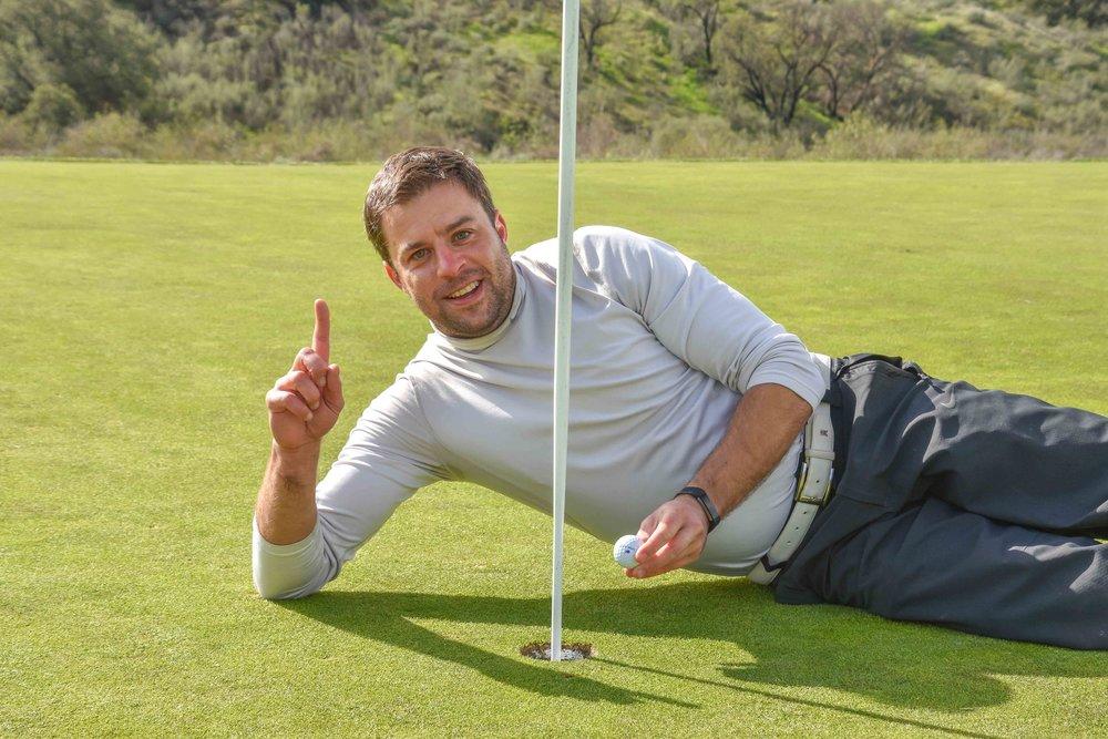 Rustic Canyon Golf Club1-44.jpg