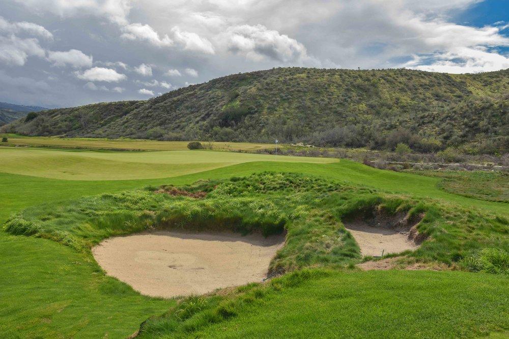 Rustic Canyon Golf Club1-46.jpg