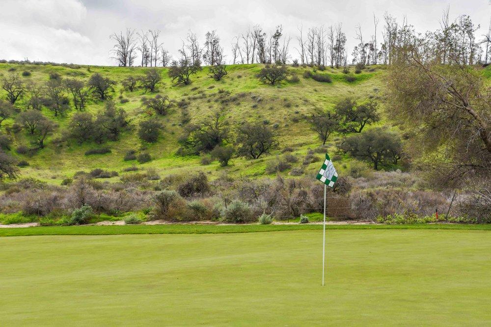 Rustic Canyon Golf Club1-47.jpg