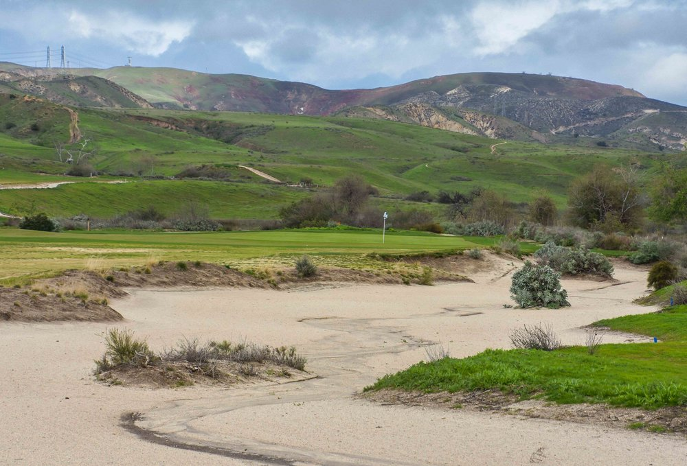 Rustic Canyon Golf Club1-51.jpg
